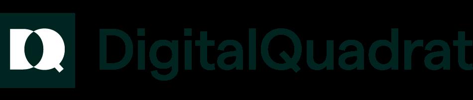 DigitalQuadrat